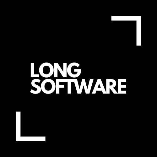 Long Software
